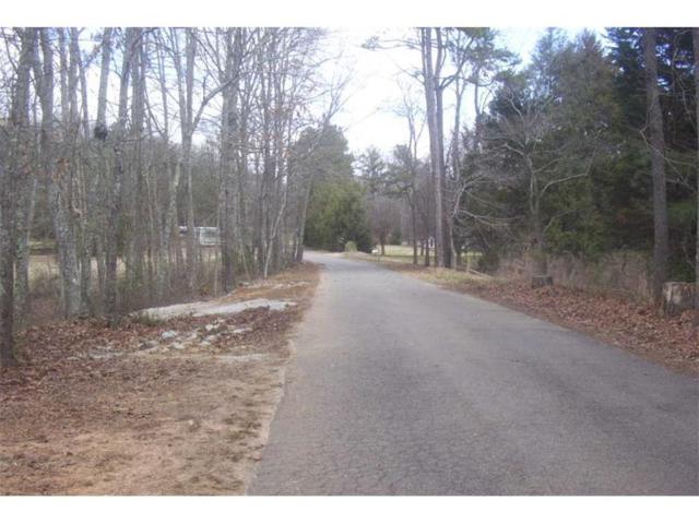 000 Dry Pond Lane, Canton, GA 30114 (MLS #5894981) :: North Atlanta Home Team