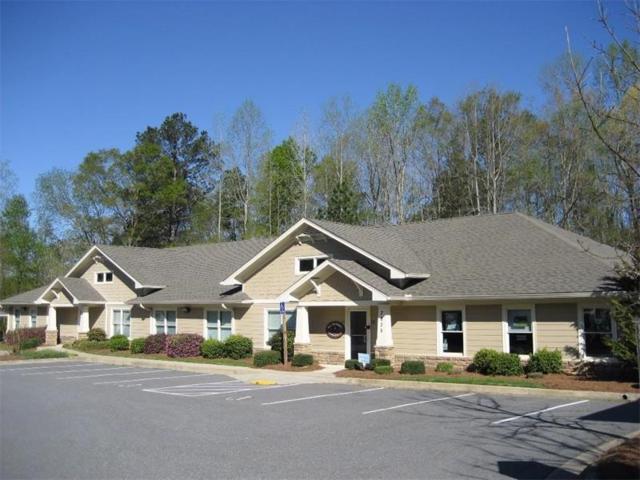 7828 Hickory Flat Highway, Woodstock, GA 30188 (MLS #5895032) :: Path & Post Real Estate