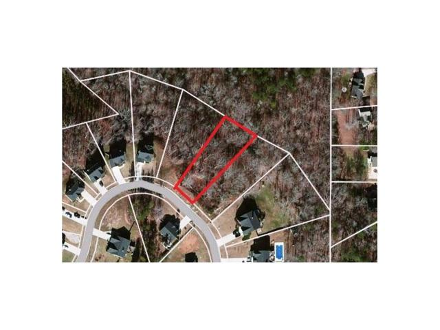 289 Kyles Circle, Hiram, GA 30141 (MLS #5895077) :: North Atlanta Home Team