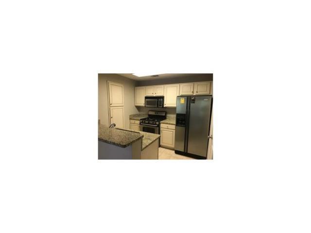 2032 River Heights Walk #2032, Marietta, GA 30067 (MLS #5895209) :: North Atlanta Home Team