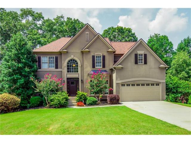 425 White Rose Trace, Alpharetta, GA 30005 (MLS #5895273) :: North Atlanta Home Team