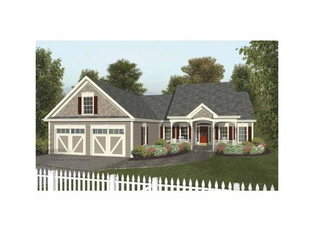 6874 Mohawk Drive SE, Acworth, GA 30102 (MLS #5895333) :: North Atlanta Home Team
