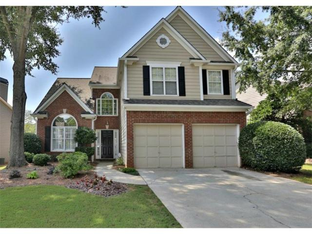 11070 Crabapple Lake Drive, Roswell, GA 30076 (MLS #5895342) :: RE/MAX Paramount Properties