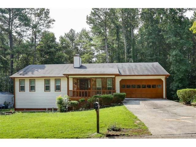 4590 Iroquois Trail NW, Duluth, GA 30096 (MLS #5895423) :: Rock River Realty