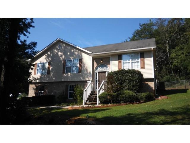 12 Wessington Place, Adairsville, GA 30103 (MLS #5895479) :: North Atlanta Home Team