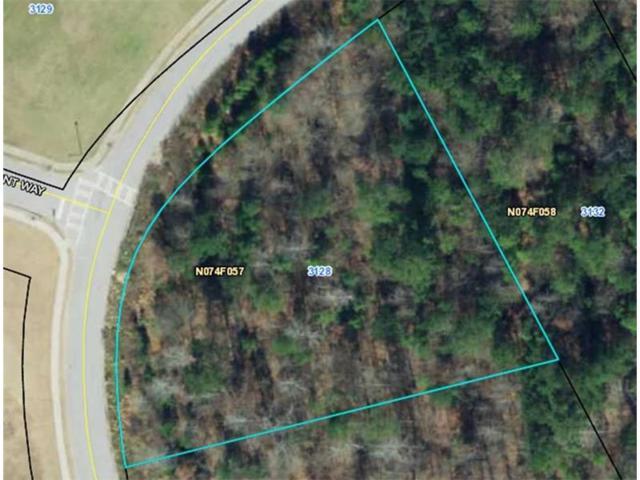 3128 Oakmont Drive, Monroe, GA 30656 (MLS #5895498) :: North Atlanta Home Team