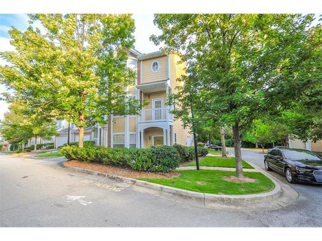 250 Amal Drive SW #9006, Atlanta, GA 30315 (MLS #5895560) :: The North Georgia Group