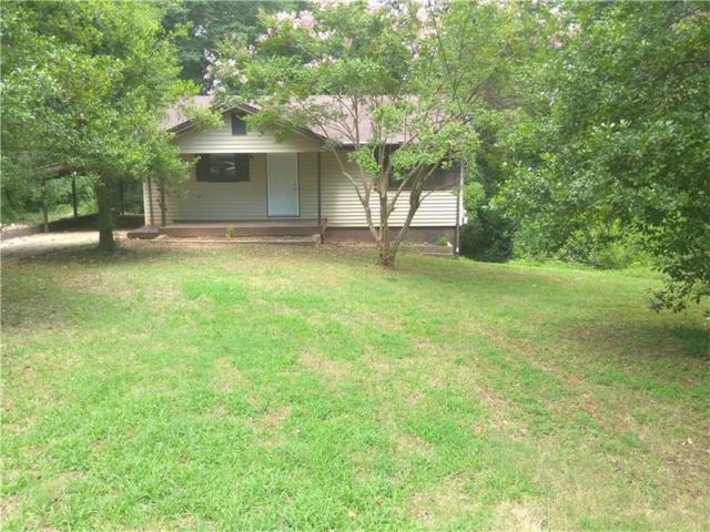 4107 Judd Court, Gainesville, GA 30506 (MLS #5895890) :: North Atlanta Home Team