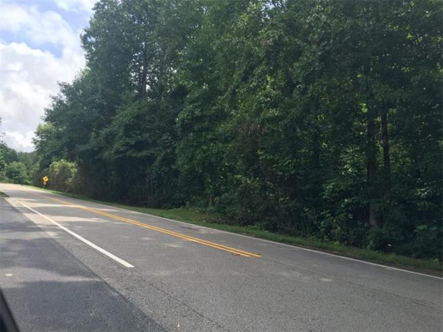 1331 Lanier Valley Drive, Gainesville, GA 30504 (MLS #5895904) :: North Atlanta Home Team