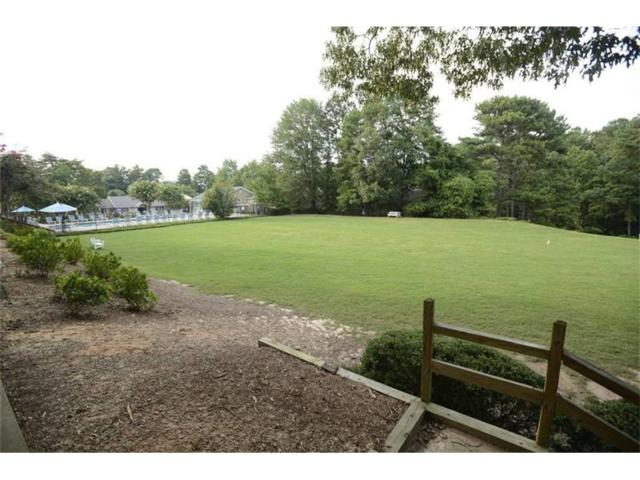 1468 Briarwood Road NE #512, Brookhaven, GA 30319 (MLS #5895951) :: North Atlanta Home Team