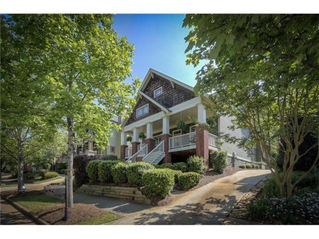 189 Elvan Avenue NE, Atlanta, GA 30317 (MLS #5896033) :: North Atlanta Home Team