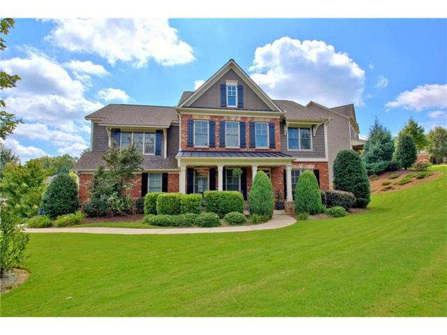 725 Lawton Bridge Road SW, Smyrna, GA 30082 (MLS #5896144) :: North Atlanta Home Team