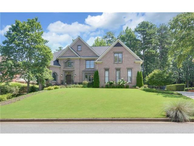 4420 Burgess Hill Lane, Johns Creek, GA 30022 (MLS #5896171) :: North Atlanta Home Team