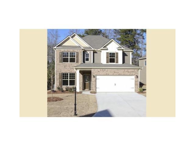 4655 Sabino Bend, Cumming, GA 30040 (MLS #5896180) :: North Atlanta Home Team