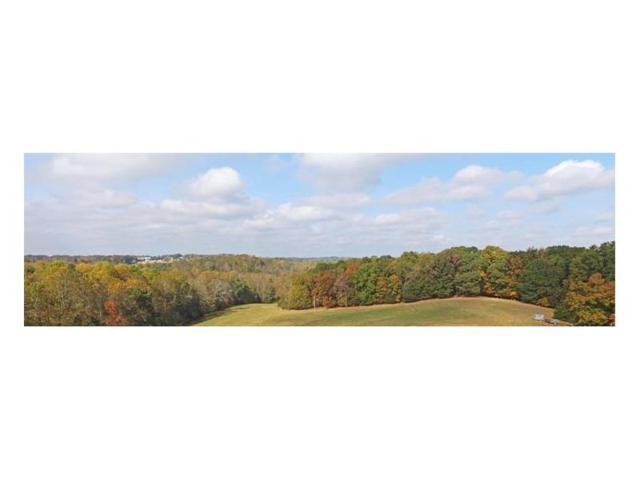 5300 Ponderosa Farm Road, Gainesville, GA 30507 (MLS #5896197) :: North Atlanta Home Team