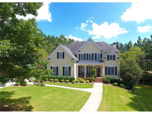 6100 Cottingham Way, Cumming, GA 30041 (MLS #5896204) :: Rock River Realty