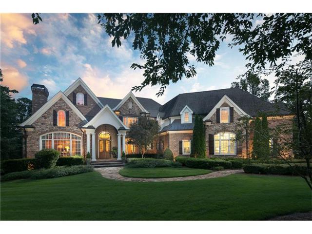 542 Saint Ives Walk, Monroe, GA 30655 (MLS #5896216) :: North Atlanta Home Team