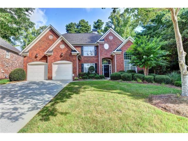 3520 Berkshire Eve Court, Duluth, GA 30097 (MLS #5896275) :: RE/MAX Prestige