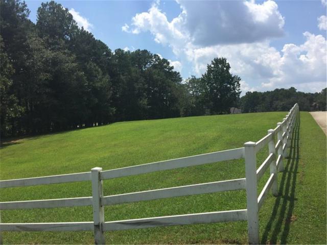 5336 Suwanee Dam Road, Suwanee, GA 30024 (MLS #5896283) :: North Atlanta Home Team
