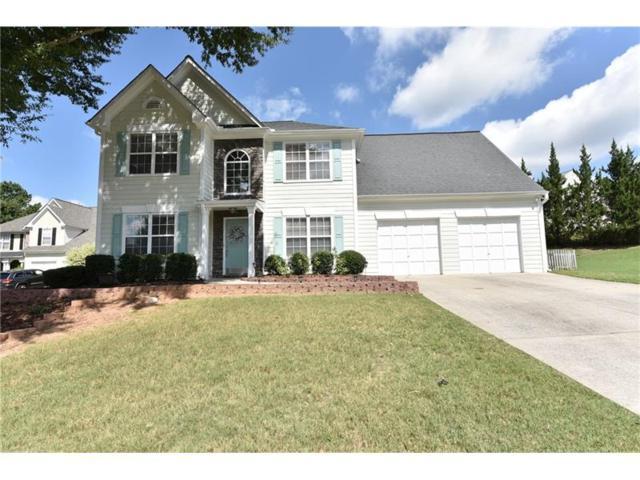 523 Broad Head Point, Suwanee, GA 30024 (MLS #5896285) :: RE/MAX Paramount Properties