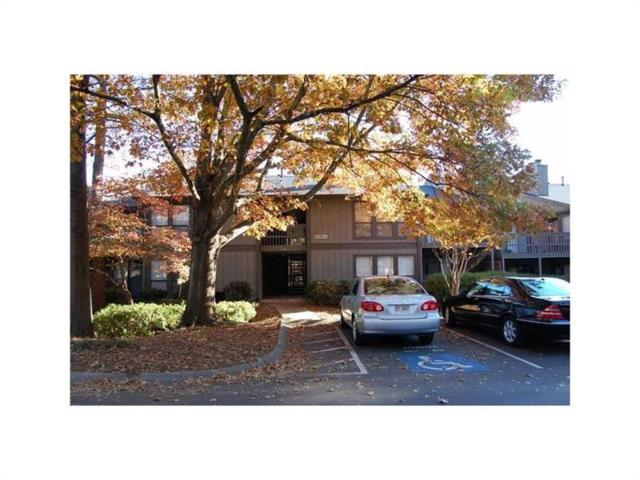 217 Smokerise Circle SE, Marietta, GA 30067 (MLS #5896295) :: The North Georgia Group