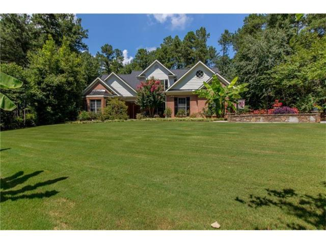 2930 Ellis Road, Kennesaw, GA 30152 (MLS #5896319) :: The North Georgia Group