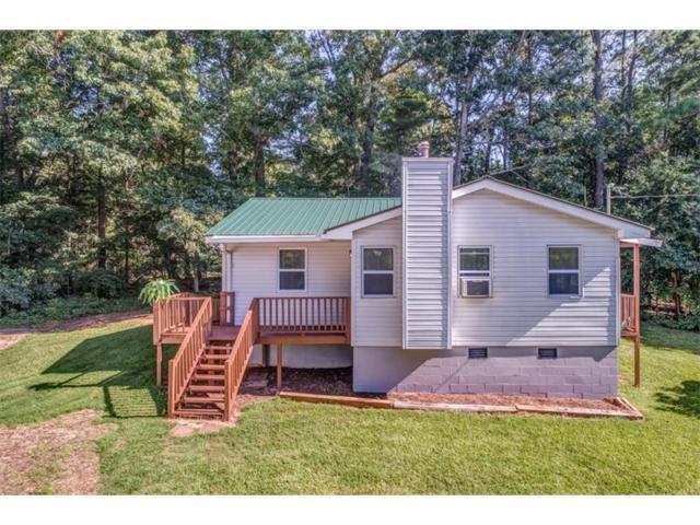 150 Delay Street, Woodstock, GA 30189 (MLS #5896377) :: RE/MAX Paramount Properties