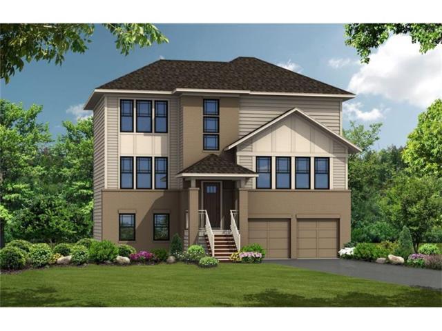 3036 Silver Hill Terrace, Atlanta, GA 30316 (MLS #5896443) :: North Atlanta Home Team