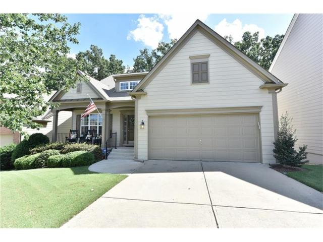 1740 Cobble Creek Way, Cumming, GA 30041 (MLS #5896464) :: North Atlanta Home Team