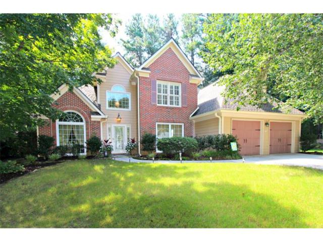 320 Abbotts Close, Johns Creek, GA 30005 (MLS #5896612) :: North Atlanta Home Team