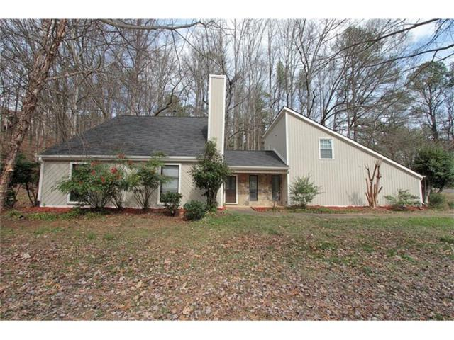200 Tallow Box Drive, Roswell, GA 30076 (MLS #5896659) :: RE/MAX Paramount Properties