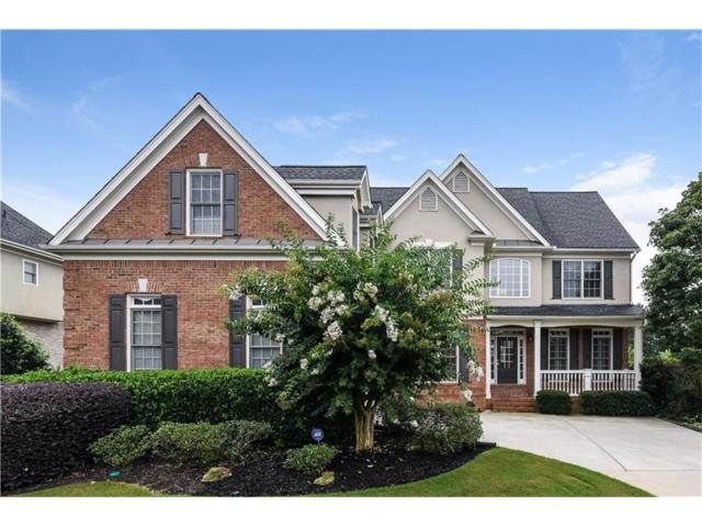 2817 Country House Lane, Buford, GA 30519 (MLS #5896748) :: North Atlanta Home Team