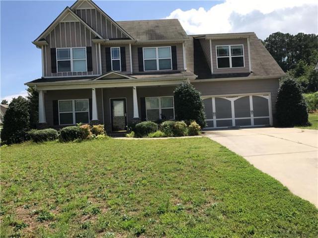 728 Round Tree Court, Lawrenceville, GA 30045 (MLS #5896751) :: North Atlanta Home Team