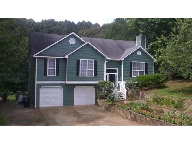 3274 Windgate Drive, Buford, GA 30519 (MLS #5896761) :: North Atlanta Home Team