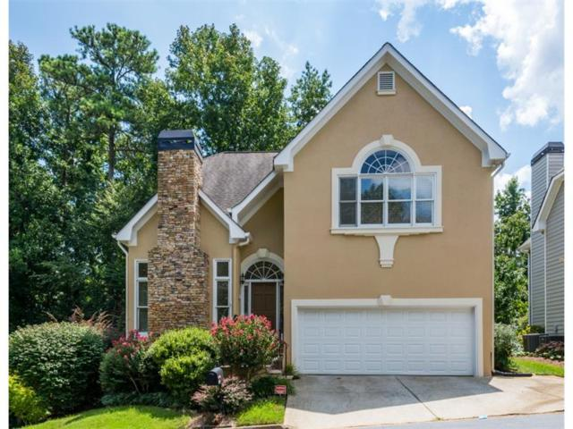 1902 Connemara Drive, Chamblee, GA 30341 (MLS #5896779) :: North Atlanta Home Team