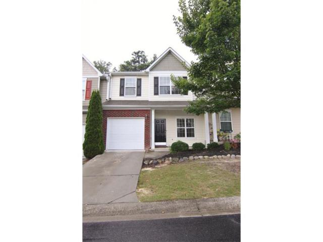 3162 Cedar Glade Lane, Buford, GA 30519 (MLS #5896786) :: North Atlanta Home Team