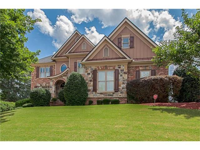 Buford, GA 30519 :: North Atlanta Home Team