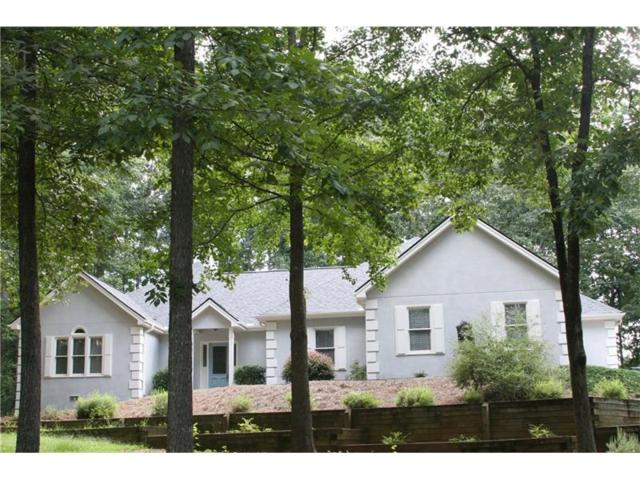 5730 Ash Drive, Cumming, GA 30040 (MLS #5896896) :: RE/MAX Paramount Properties