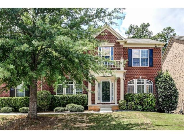 3168 Abbey Drive SW, Atlanta, GA 30331 (MLS #5896904) :: The Hinsons - Mike Hinson & Harriet Hinson