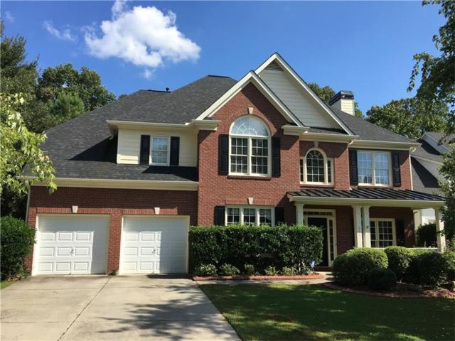 841 Middlebrooke Bend, Canton, GA 30115 (MLS #5896906) :: North Atlanta Home Team