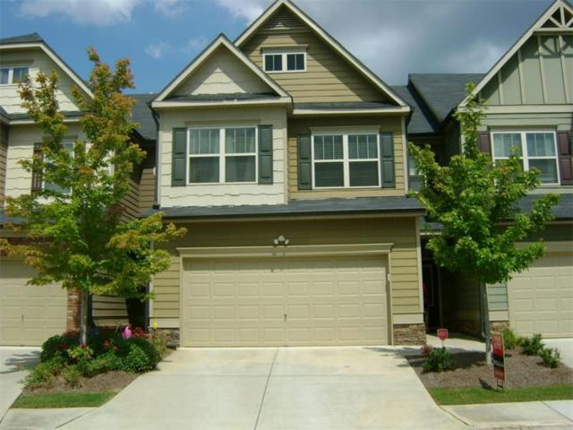 1552 Silvaner Avenue, Kennesaw, GA 30152 (MLS #5896946) :: North Atlanta Home Team