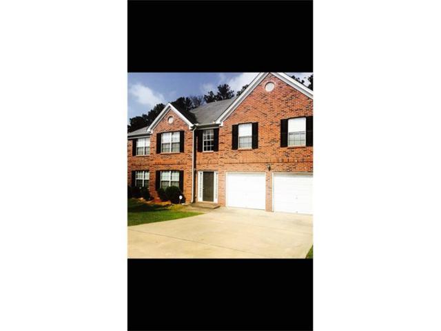 6501 Snowden Drive, Atlanta, GA 30349 (MLS #5897076) :: North Atlanta Home Team