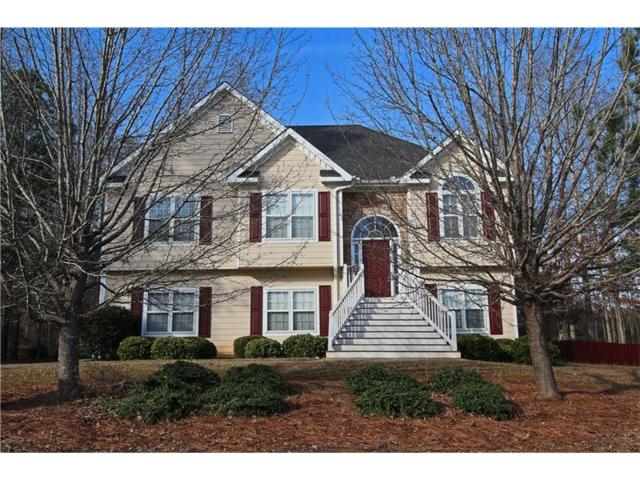 536 Windy Mill Way, Temple, GA 30179 (MLS #5897096) :: North Atlanta Home Team