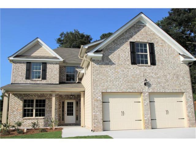 1208 Jernigan Court, Stockbridge, GA 30281 (MLS #5897116) :: North Atlanta Home Team