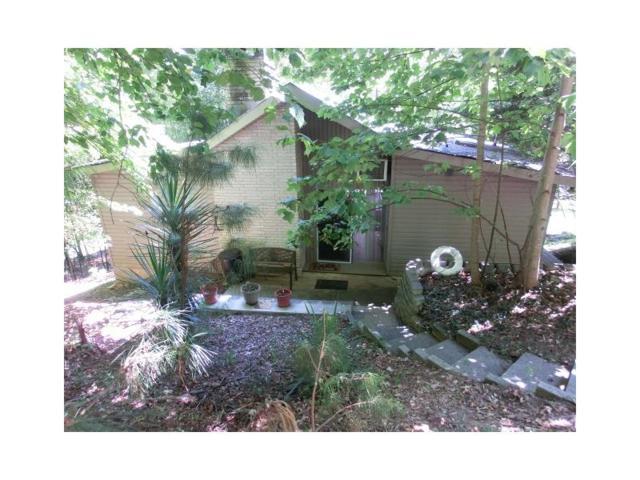 5455 Pine Forest Circle, Gainesville, GA 30504 (MLS #5897127) :: North Atlanta Home Team