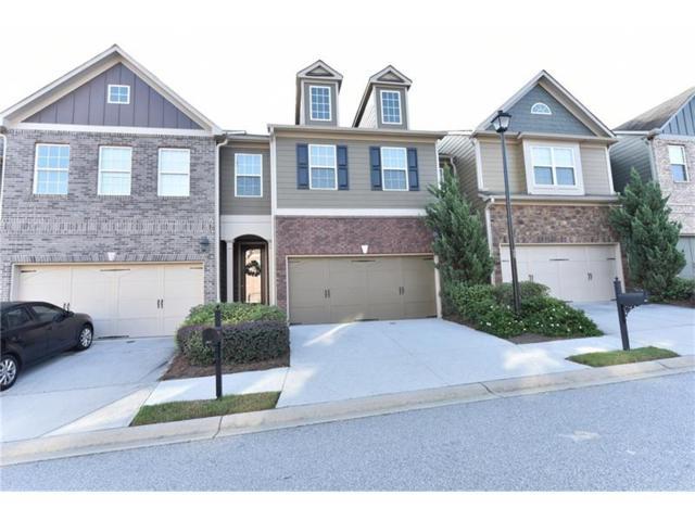 2417 Sardis Chase Ct, Buford, GA 30519 (MLS #5897134) :: North Atlanta Home Team