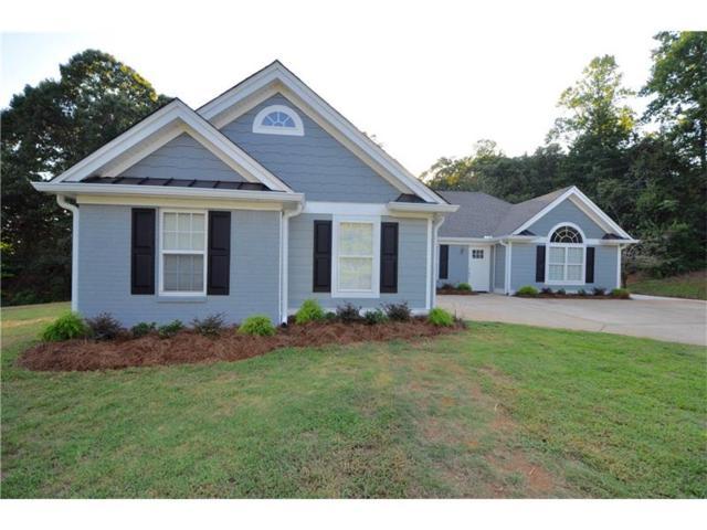 5474 Pleasant Hill Lane, Braselton, GA 30517 (MLS #5897171) :: Path & Post Real Estate