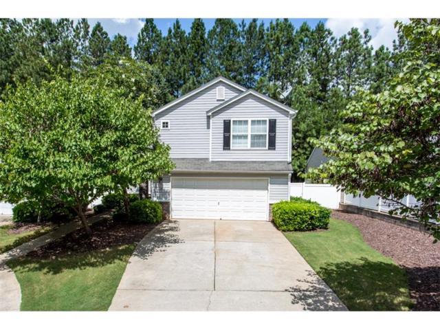 114 W Oaks Court, Woodstock, GA 30188 (MLS #5897180) :: North Atlanta Home Team