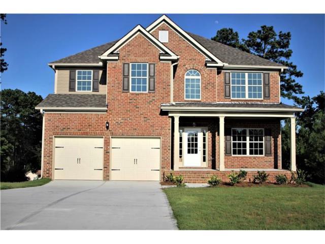 1560 Revere Way, Stockbridge, GA 30281 (MLS #5897198) :: North Atlanta Home Team