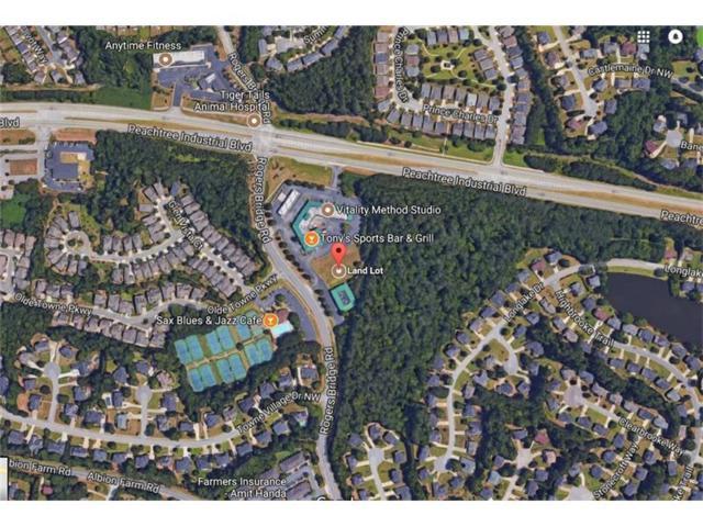 3980 Rogers Bridge, Duluth, GA 30097 (MLS #5897254) :: North Atlanta Home Team